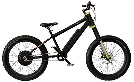Electric Bicycle For Sale Electric Bike Wheel Fastest Electric