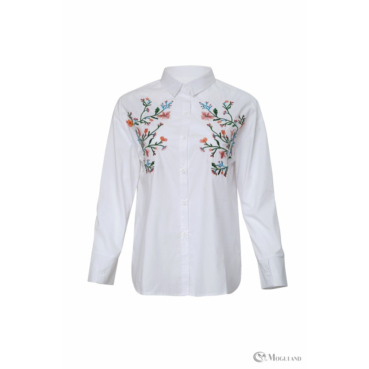 embroidered shirts womens women clothing manufacturers