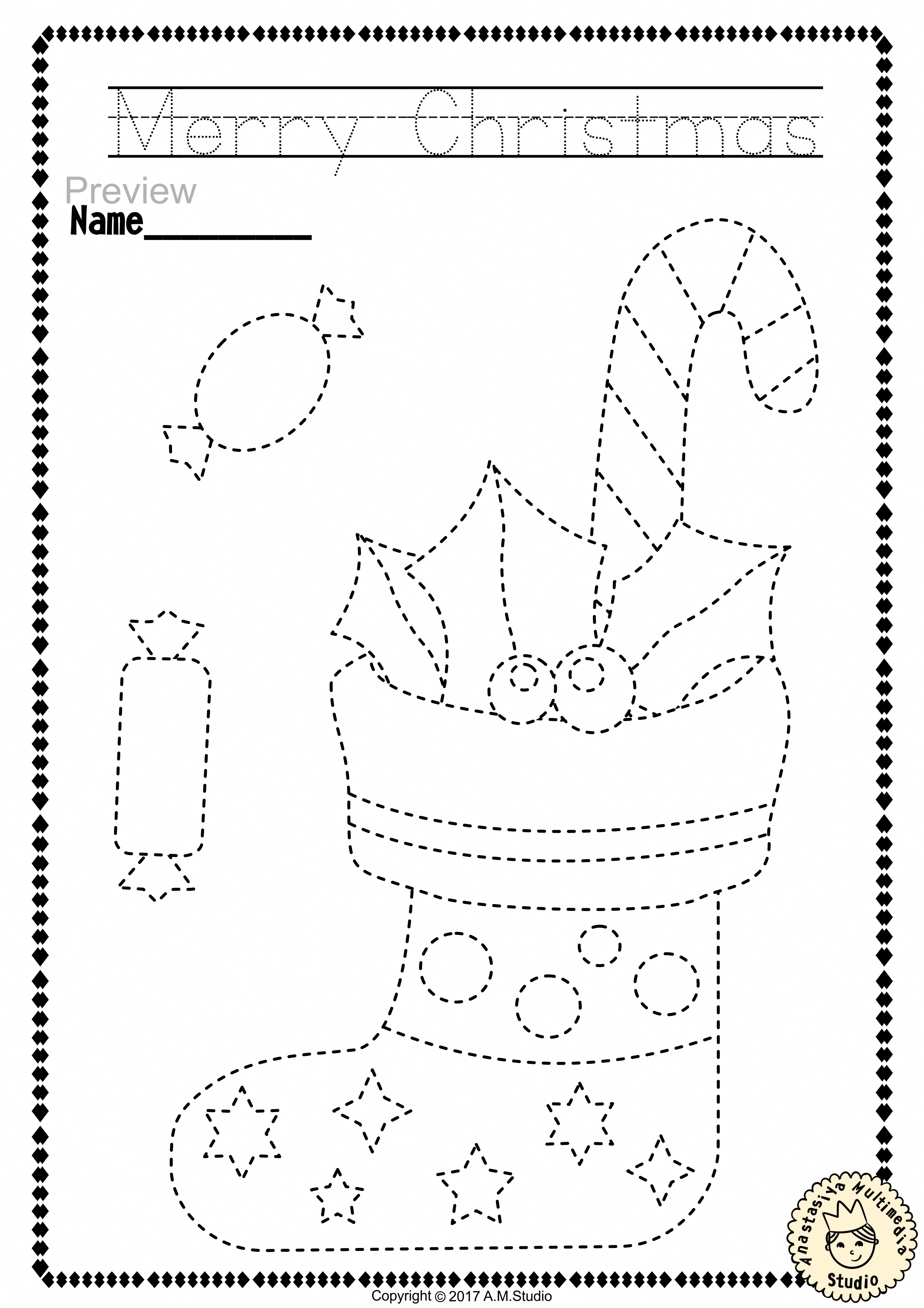 Help Your Child Develop Their Pre Writing And Fine Motor