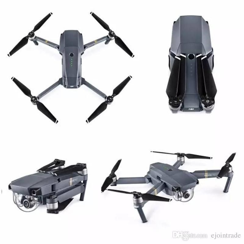 Original Dji Mavic Pro New Ocusync Transmission System Pocket Size Drone With 4k Camera Gps And Glonass Vs Dji Phantom 4 Drones Canada Achat Drone From Ejointrade, $1133.67| Dhgate.Com