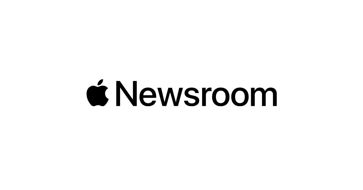 2019 的 Apple reports Q4 revenue of 62.9B, up 20 YoY