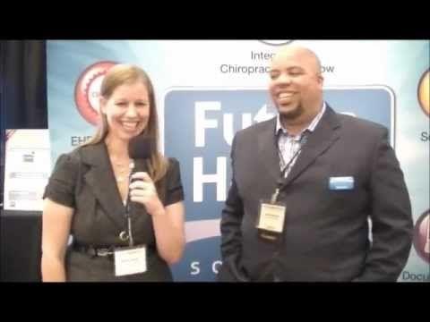 Melissa Heyboer, associate editor of Chiropractic Economics - associate editor job description