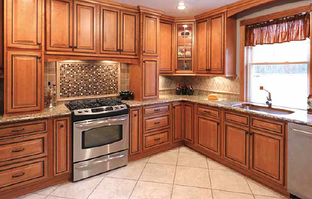 hickory kitchen cabinets wholesale huron ohio ask home ...