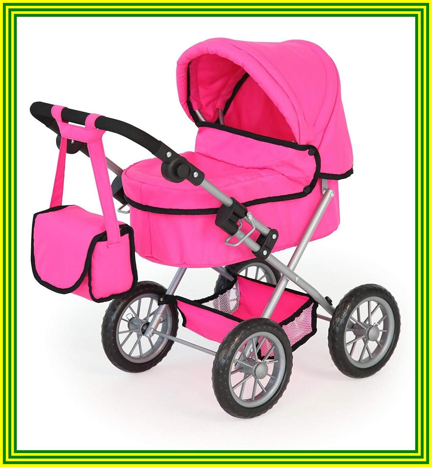 92 reference of baby stroller toy amazon in 2020 Baby