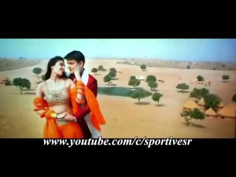 Samandar Main Kinara Tu Kis Kisko Pyaar Karoon Hd Full Video Song Romantic Songs Songs Maine