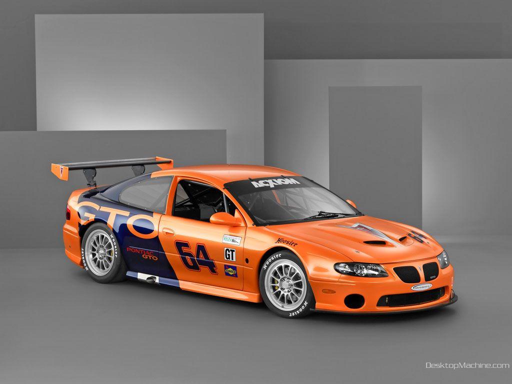 Pontiac GTO | Racing | Pinterest | Pontiac GTO and Dream cars