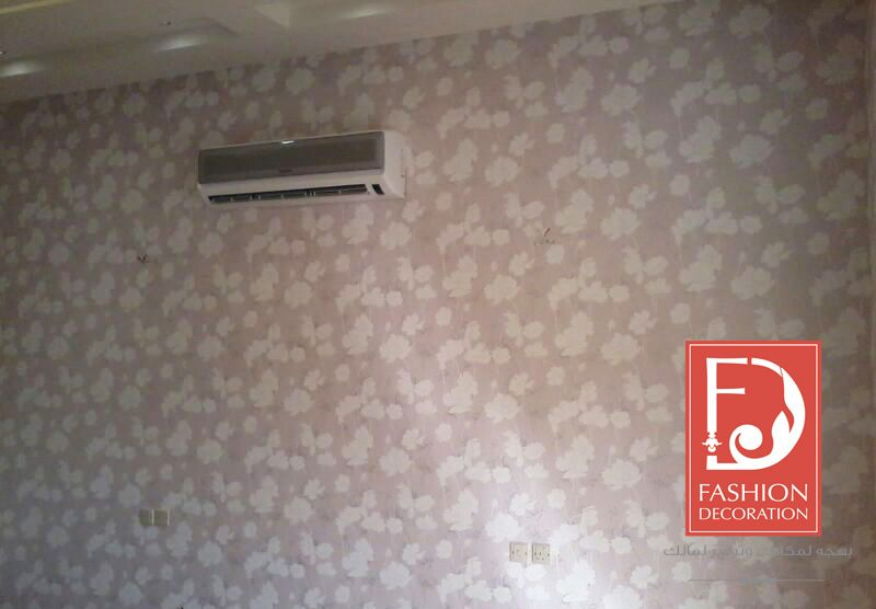 ورق جدران اوروبي 100 Decor Wallpaper ورق جدران ورق حائط ديكور فخامة جمال منازل Decor Decor Styles Decor Style