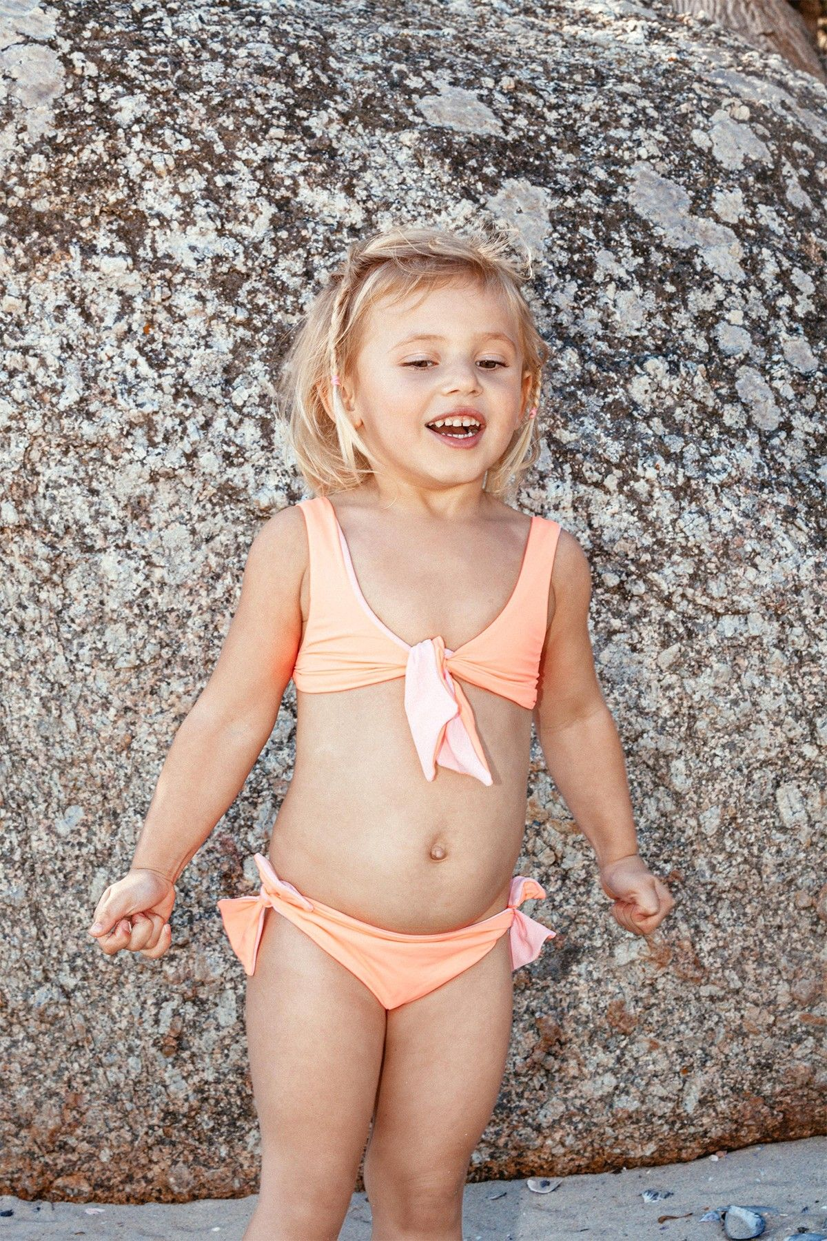 6e89a4438be07 Como Reversible Bikini (Toddler