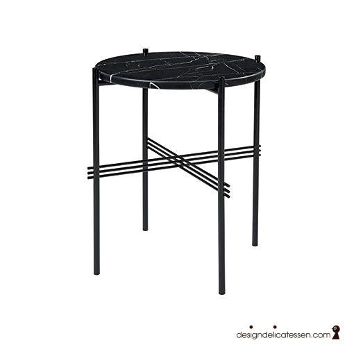 Gubi - TS Table