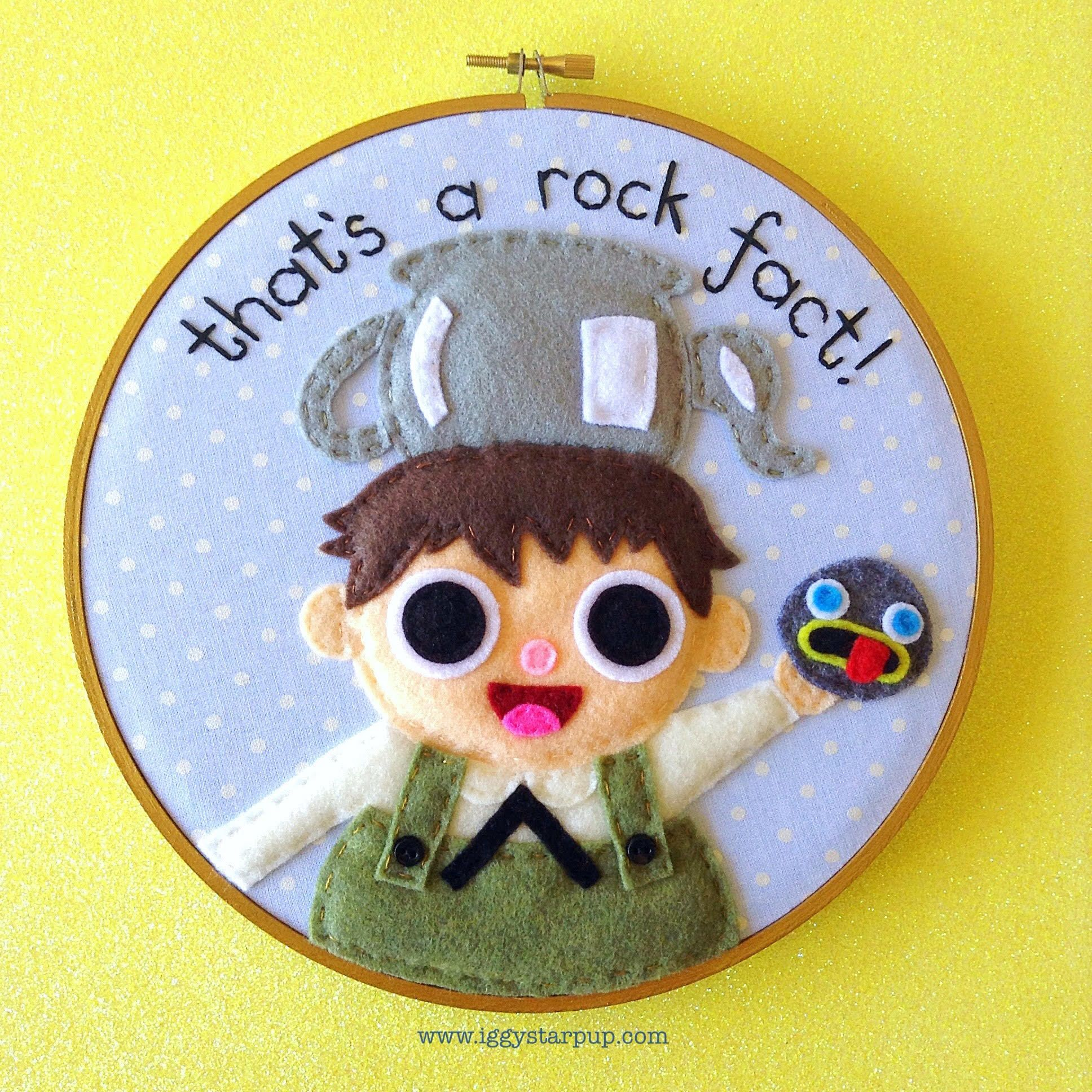 Over The Garden Wall Greg Embroidery Sold With Images Disney