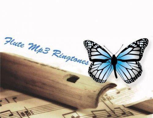 Flute Mp3 Ringtones Collection Top 10 Flute Ringtones 10 Things