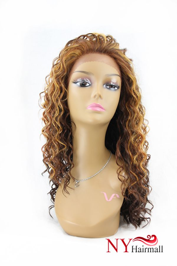 Httpnyhairmallproducts1521 Hair Topic Lace Front Wig Remi