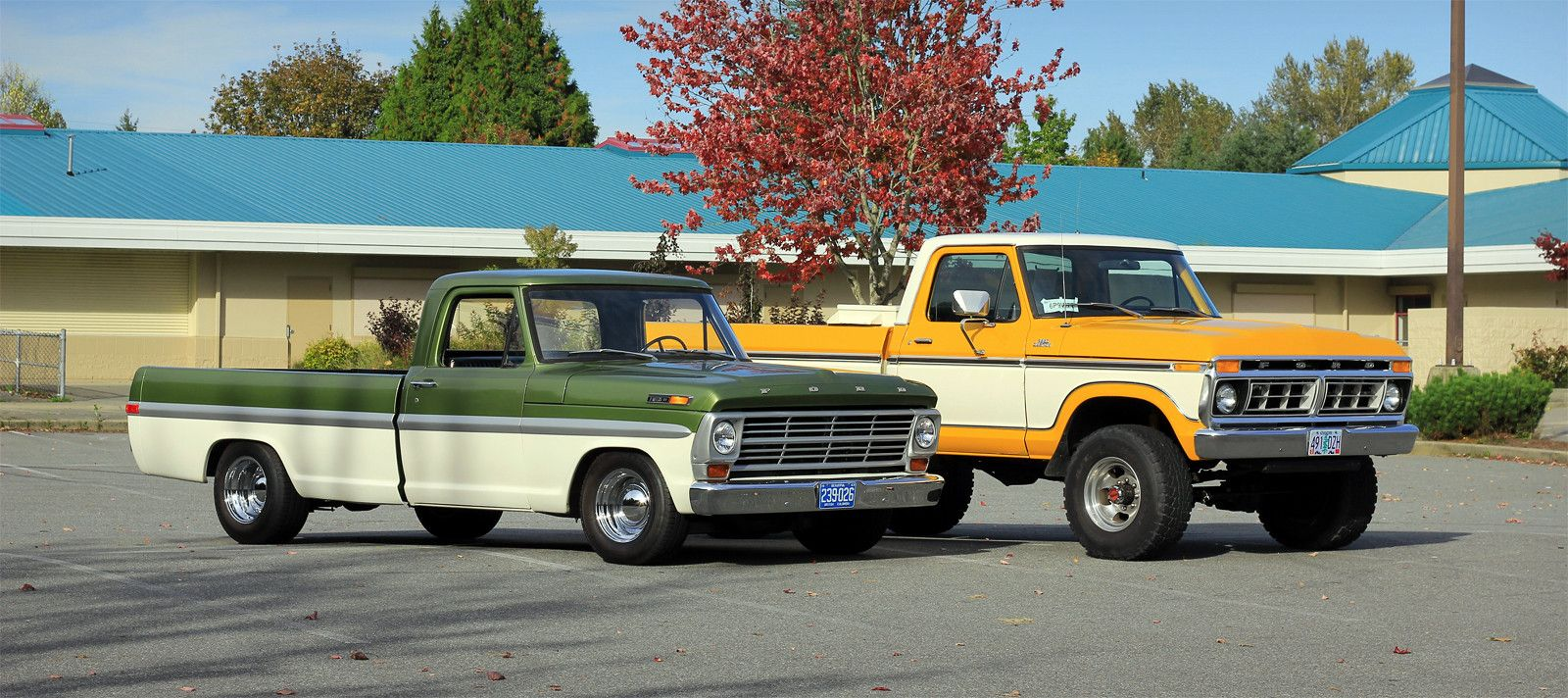 Old ford truck custom pick ups vans pinterest ford trucks ford and shop truck
