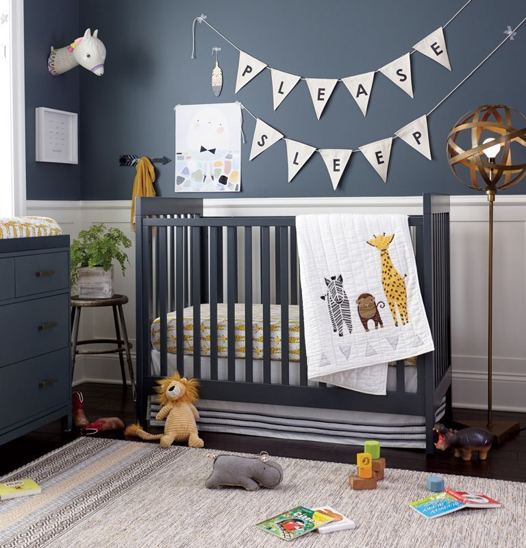 101 Best Nursery Boy And Girl Ideas With Images Baby Boy Room