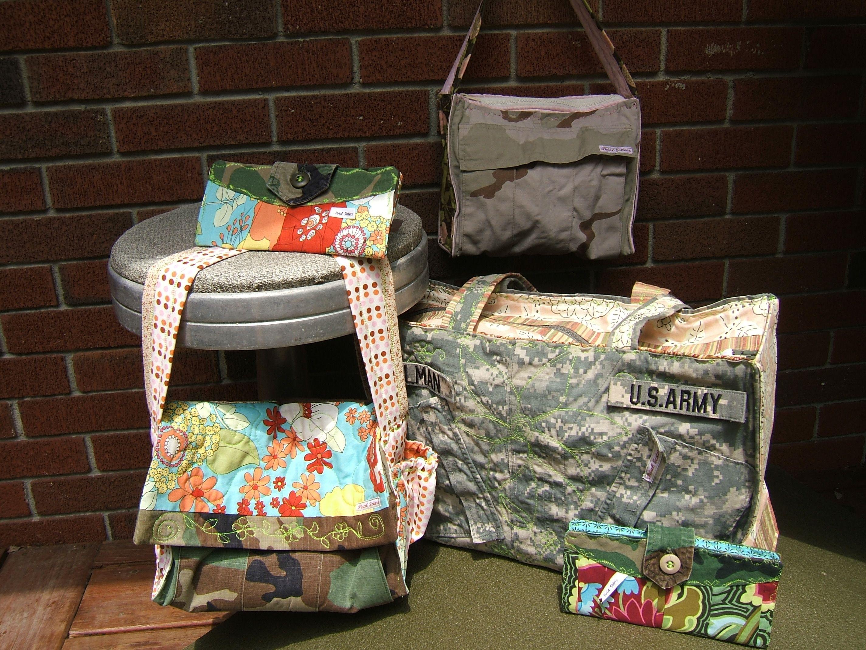 Cute diaper bags. Cute diaper bags, Diaper bag, Bags