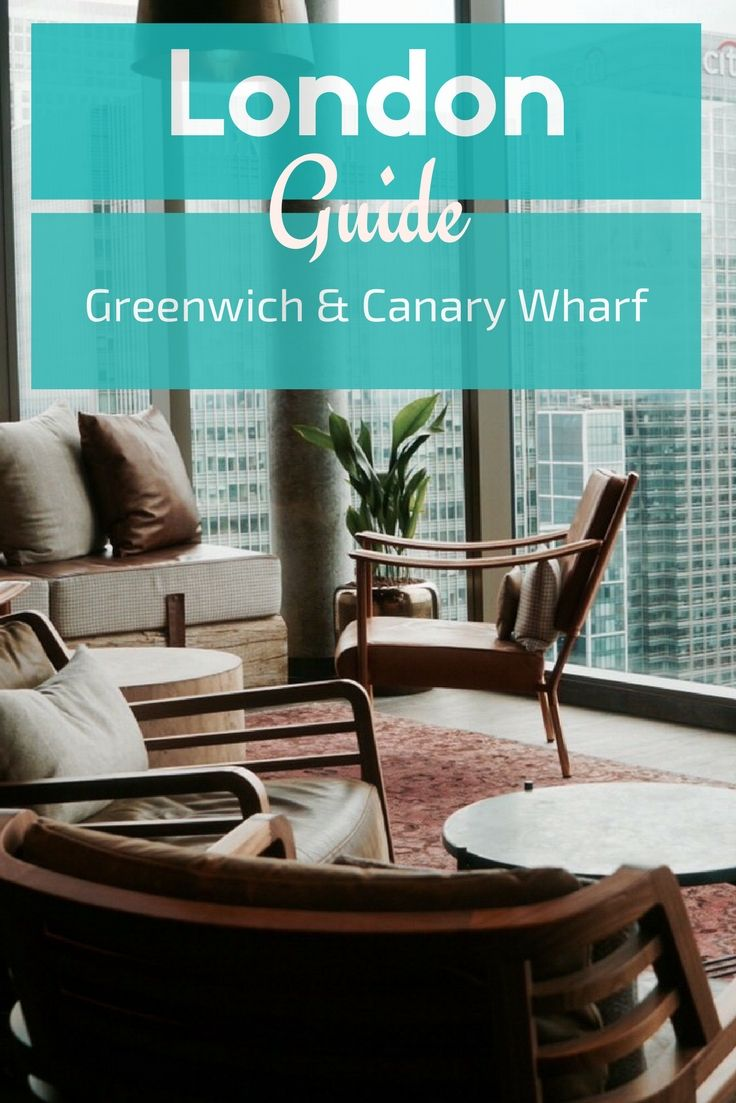canary wharf greenwich guide f r die london docklands yummy travel reisetipps fernreisen. Black Bedroom Furniture Sets. Home Design Ideas
