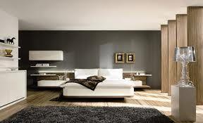 Kleurcombinaties slaapkamer .