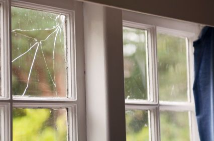 Glass Companies In Western Ma With Images Window Glass Repair Window Repair Glass Repair