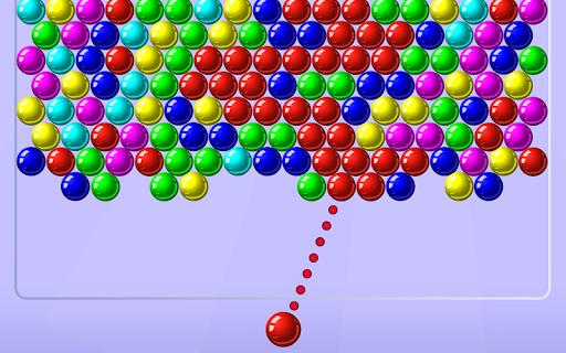 Bubble Shooter 10.2.4 Latest MOD APK Download ApkSecret