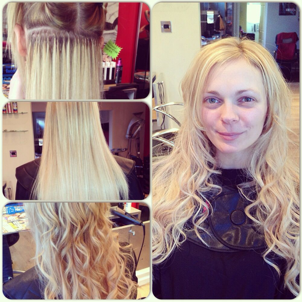 Great lengths hair extensions cm hair pinterest hair