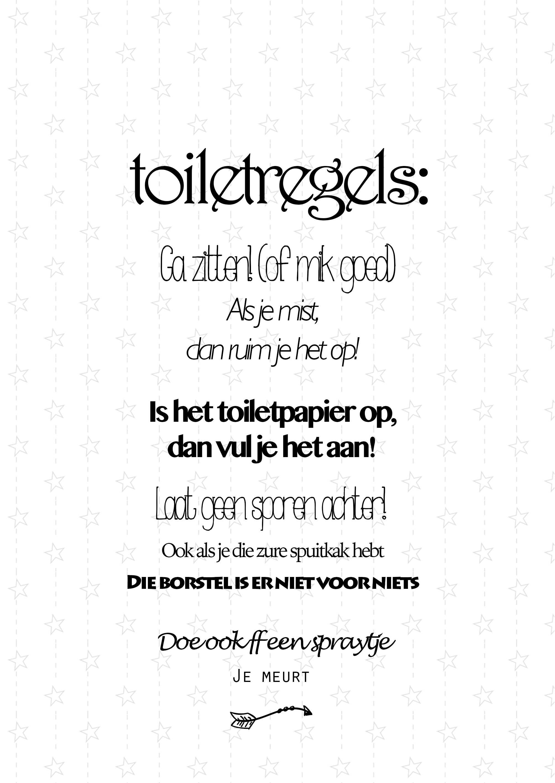 spreuken wc Toilet quote Toilet spreuk Wc quote Wc spreuk | Toilet   Toilet en  spreuken wc