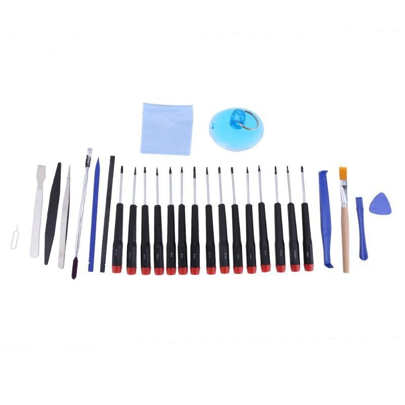 Woodworking Gifts Pictures Of Included:1 X Fillips #000 Screwdriver1 X Fillips #00 Screwdriver1 X Fillips #0 Screwdriver1 X Fillips #1 Screwdriver1 X T5 Torx Screwdriver1 X T6 Torx Screwdriver1 X T7 Torx Screwdriver1 X TR8 Torx Screwdriver1 X TR9 Torx Screwdriver1 X TR10 Torx Screwdriver1 X Pentalobe P2 Screwdriver for iPhone 5 (TS1)1 X Pentalobe P5 Screwdriver for MacBook [] - #design.Woodworking Gifts Pictures Of  Included:1 X Fillips #000 Screwdriver1 X Fillips #00 Screwdriver1 X Fillips #0 S