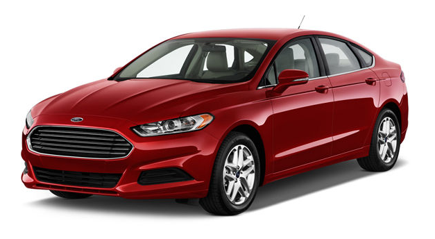 2013 ford fusion owners manual ford fusion is all new for 2013 rh pinterest com 2012 ford fusion se owners manual pdf 2014 ford fusion se owners manual