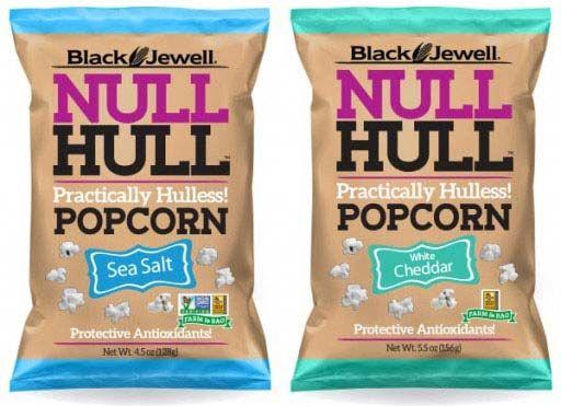 microwave popcorn popcorn kernels