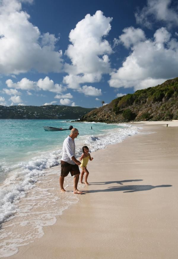 5 Best Islands For Raising A Family Move To An Island Live On