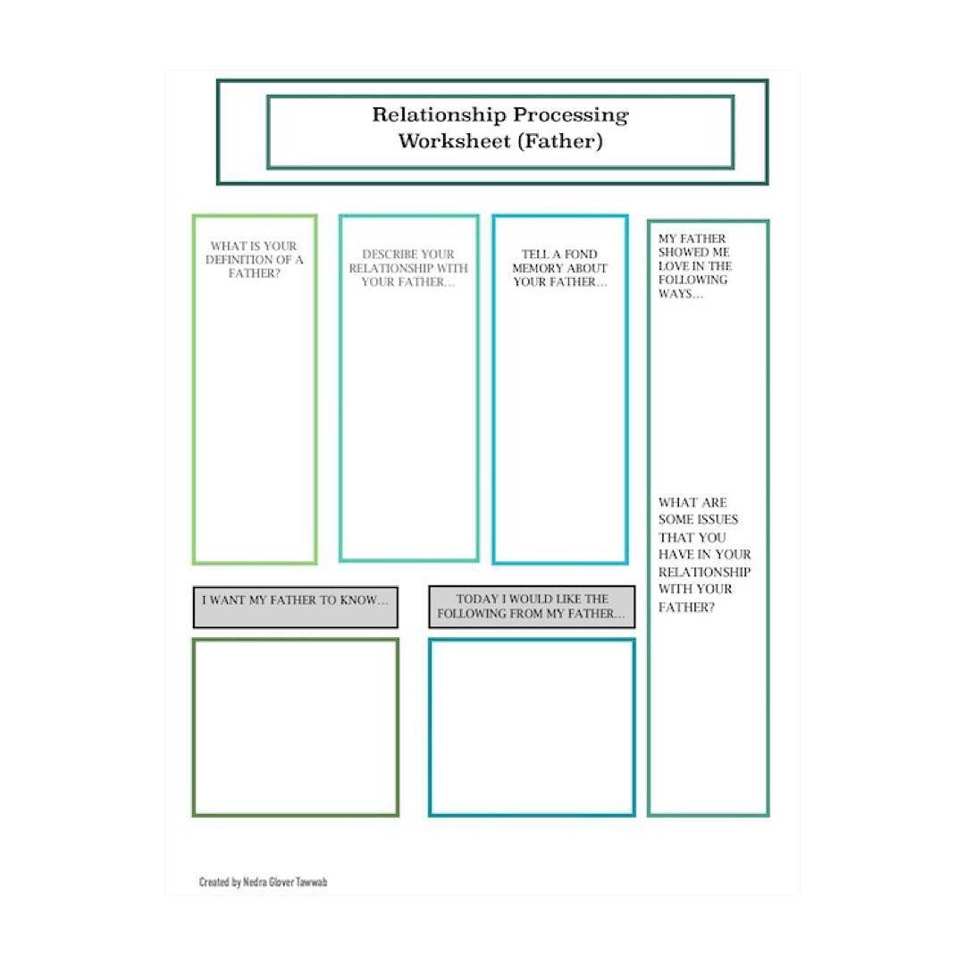 New Freebie Available On My Website This Worksheet Is