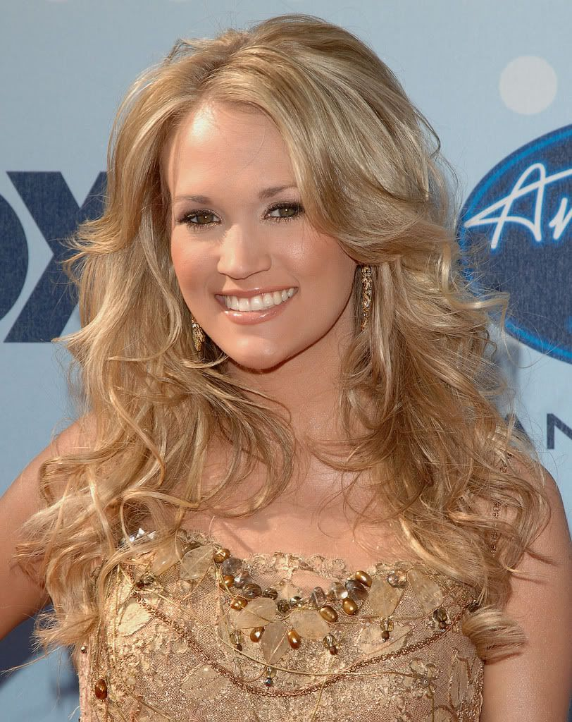 Image detail for curly prom hairstyles natural hairstyles