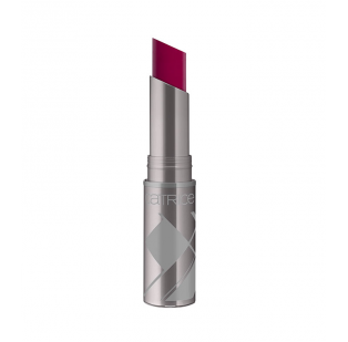 Catrice - *Graphic Grace* - Rossetto - C01: Straight Style