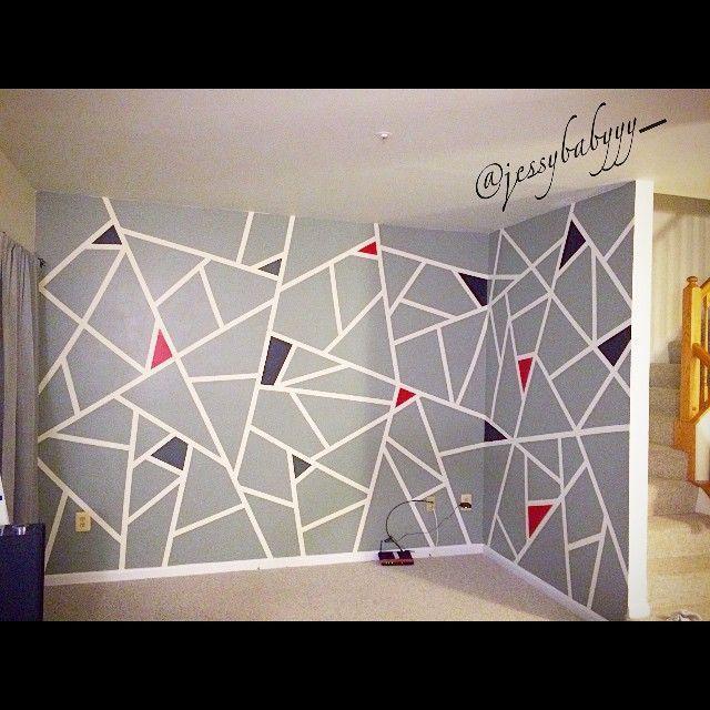 Wandmalerei Wohnzimmer Ideen: Épinglé Par Bambang Wijanarko Sur Interior En 2019