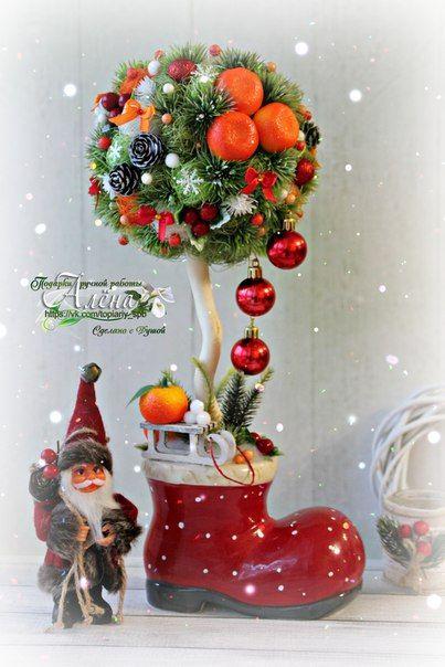 Pin de Sandra Quintero en navidad Pinterest Navidad