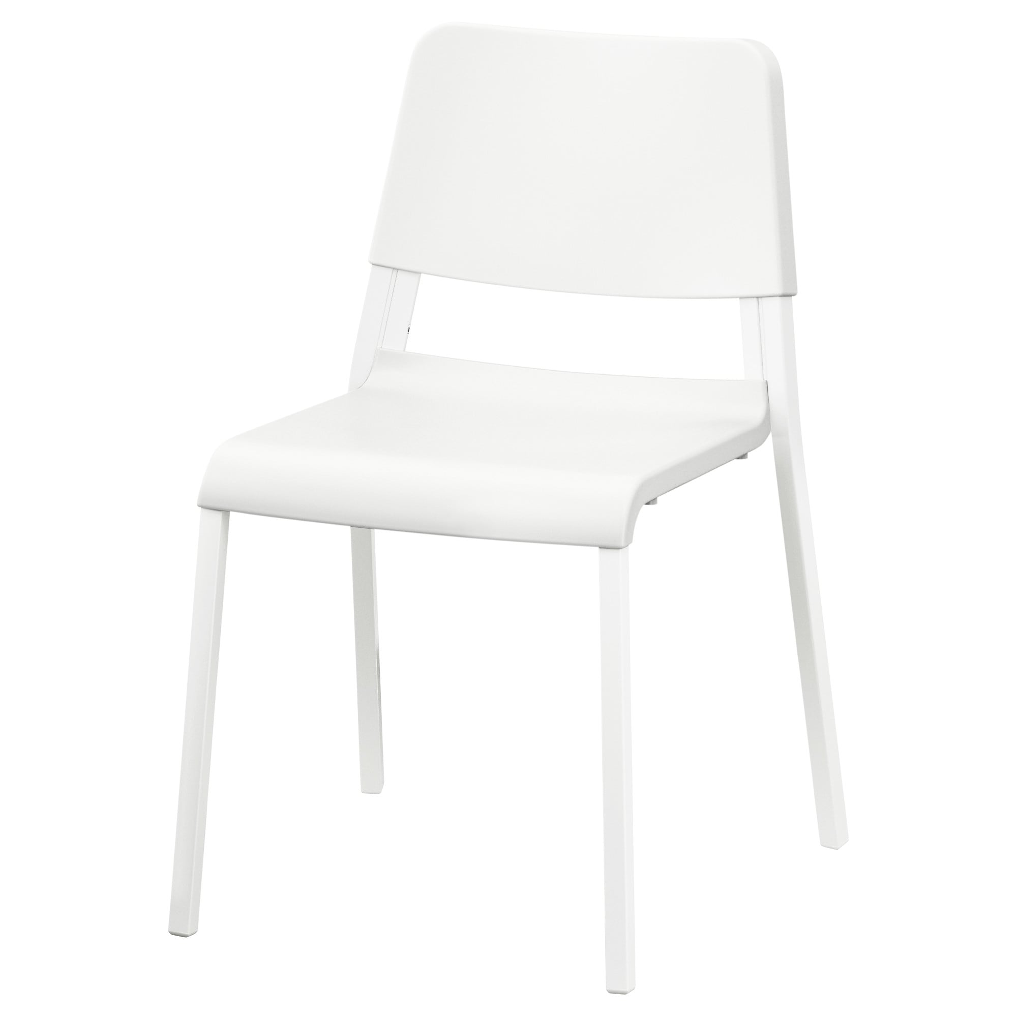 Furniture & Home Furnishings - Find Your Inspiration  Ikea chair