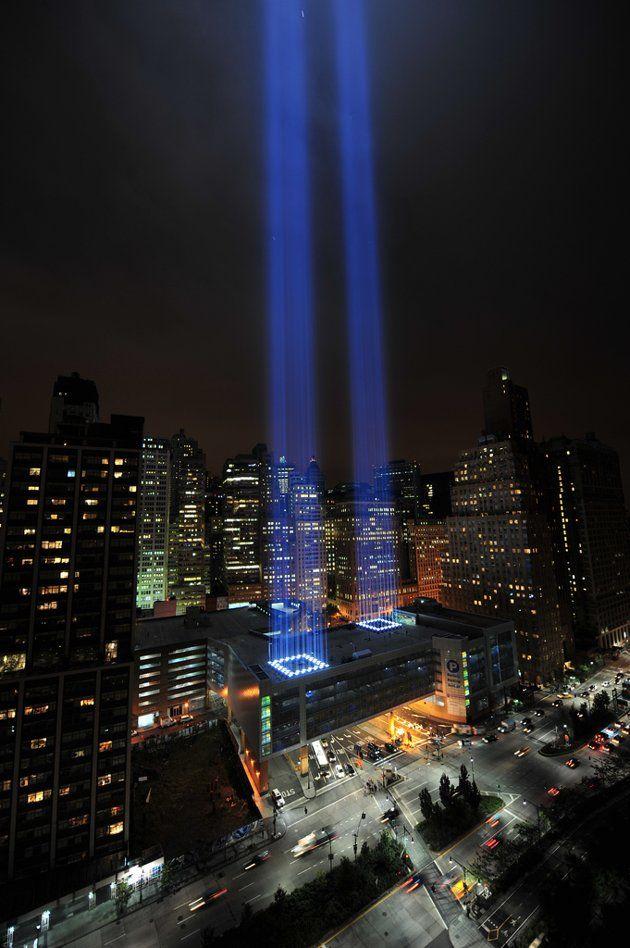 Pin On 9 11 Never Forgot