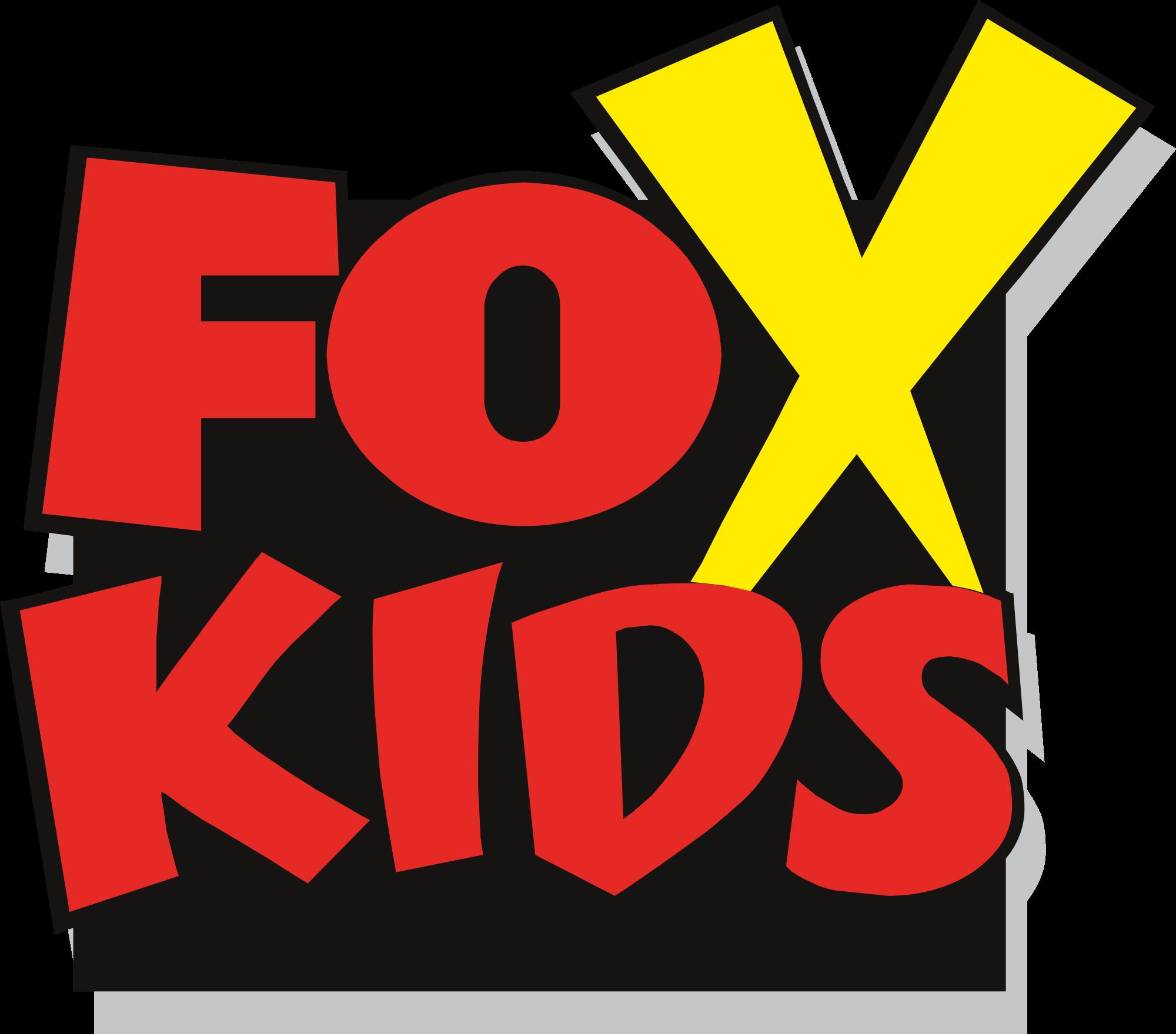 Fox Kids Wikipedia, the free encyclopedia Fox kids