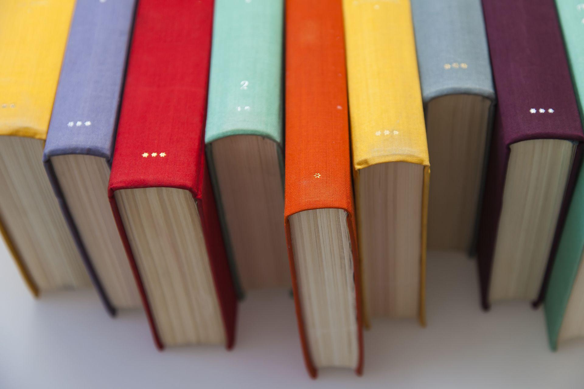Single post primary school curriculum curriculum books