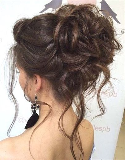 Ball Hairstyles,  Ball Hairstyles,