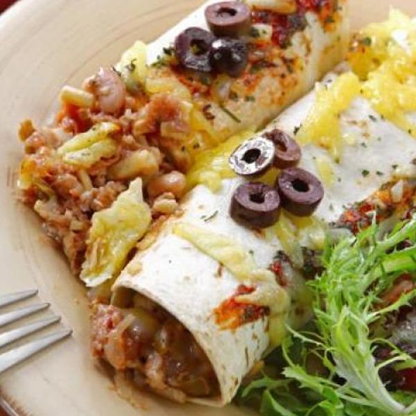 Garlic Beef Enchiladas Recipe: A Unique Garlic Spin To Already Delicious Enchilada Recipe