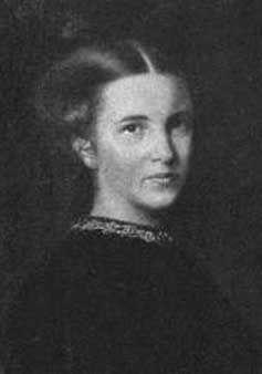 james bulkley | Margaret Ann Bulkley