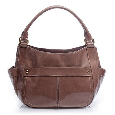 awesome women bags 6