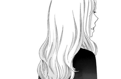 Fuck Yeah Shoujo Manga | via Tumblr