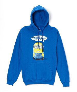 Look what I found on #zulily! Despicable Me Minion 'Whaaaa' Hoodie - Men by Despicable Me #zulilyfinds 에이플러스카지노 에이플러스카지노 에이플러스카지노 에이플러스카지노 에이플러스카지노 에이플러스카지노 에이플러스카지노 에이플러스카지노 에이플러스카지노 에이플러스카지노 에이플러스카지노 에이플러스카지노 에이플러스카지노 에이플러스카지노 에이플러스카지노 에이플러스카지노 에이플러스카지노 에이플러스카지노 에이플러스카지노 에이플러스카지노 에이플러스카지노 에이플러스카지노 에이플러스카지노 에이플러스카지노 에이플러스카지노 에이플러스카지노