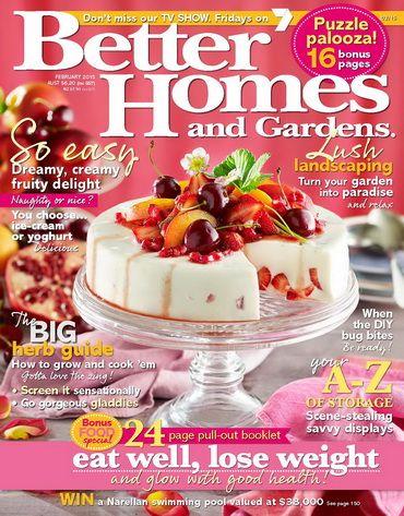 65c8d695e3aecb36fda321431580aeb4 - Better Homes And Gardens Covers 2018