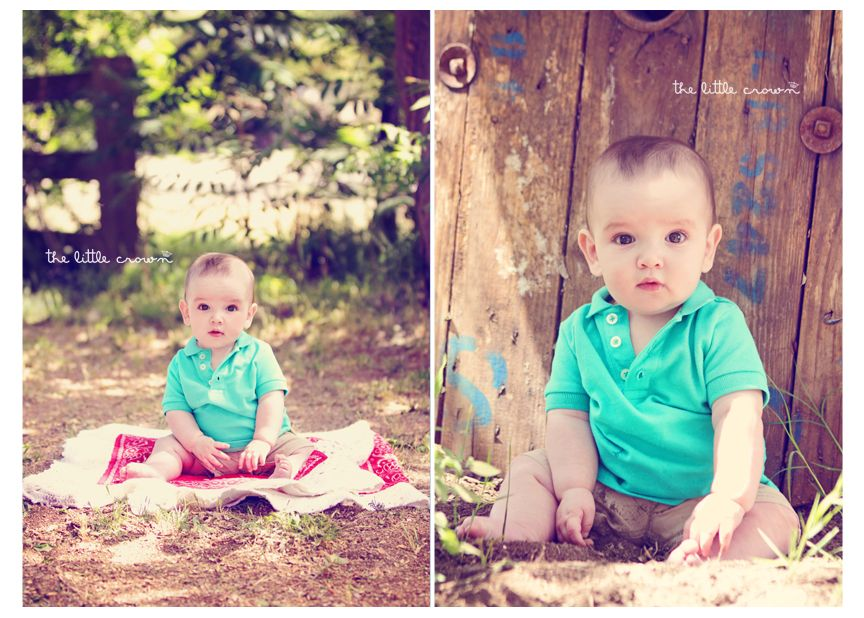 #adorable #family session - ideas for #sibling #poses!