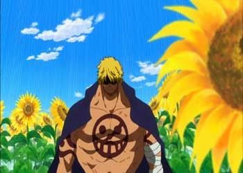 Download Anime One Piece Sub Indo Episode 689 Archidev