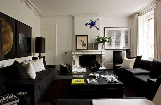 Les top studios de design d\'intérieur à Suisse, Idees Deco Maison ...