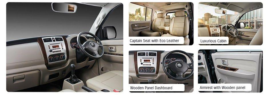 Gambar Bagian Dalam Mobil Apv New Apv Luxury Dealer Suzuki Karawaci Tangerang Download Harga Suzuki Apv Arena Review Spe Interior Mobil Mobil Mobil Mewah