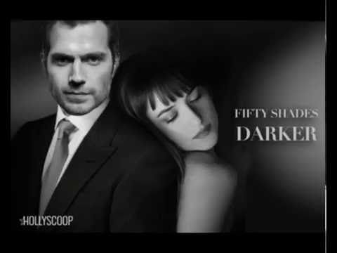 Fifty Shades Darker official Trailer | February 2017 - YouTube http://www.youtube.com/watch?v=h0USzy_yORk